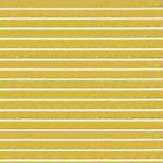 Yellow example of a 200 tread